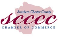 Southern Chester County
