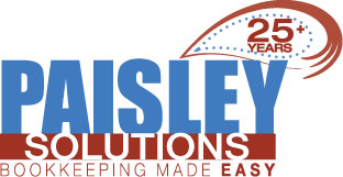 Paisley Solutions